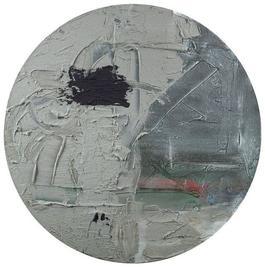 Sphere (Thelonius)