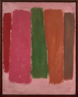 Untitled (3-76)