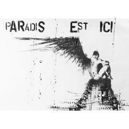 Paradis Est Ici