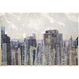 New-York M