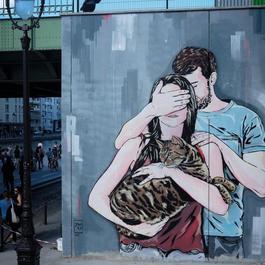 De La Profondeur Des Sentiments - Paris