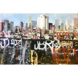 Le Reve New York