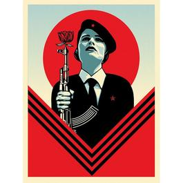 Peace Guard2