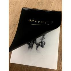 Print Sketchbook