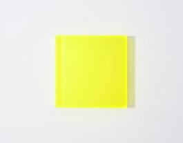 Color satin yellow New York