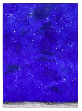 Grande stellato
