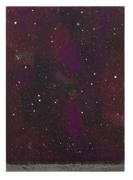 Mappa di stelle