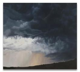 Big Storm Light
