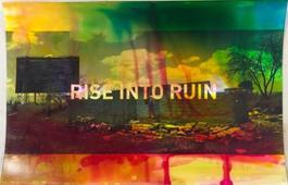 Rise Into Ruin V