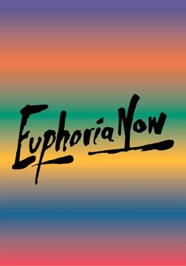 Euphoria Now / Costa Rican Colon