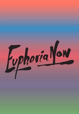 Euphoria Now/ Chilean Peso