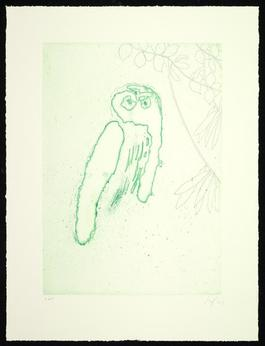 Owl (Boscoe)