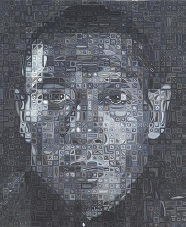 Zhang Huan II