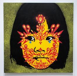 Ho Ghi Minh Girl