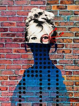 Starlet 1.4 (Brigitte Bardot)