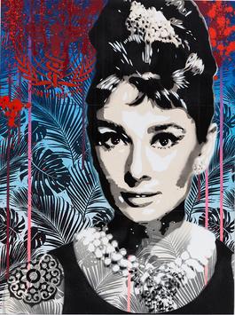 Society Girl 1.4 (Audrey)