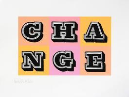 CHANGE (orange)