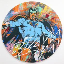 BLAM! (Blue)