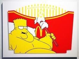Fat Bart