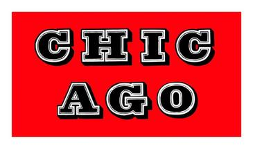 Chicago (Red)