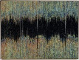 Sun Dial: NightWatch Sleep/Wake 2010-2014 (MLS Version)