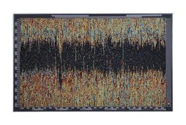 Sun Dial: NightWatch_Sleep/Wake 2010 (Flanders Tapestries Version)