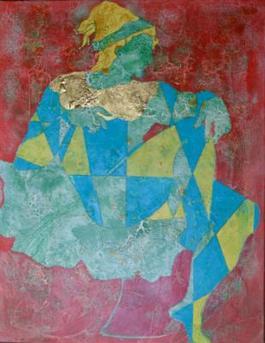 Firebird, Ashes to Ashes