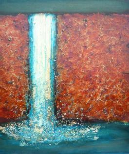 Water of Carvie