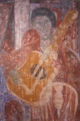 Autumn Sonata 2009