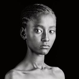 Ethiopie - Portrait 10