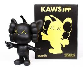 JPP (Black)