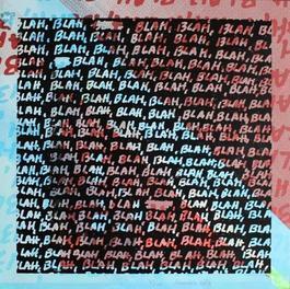 Blah Blah Blah + Background Noise #27
