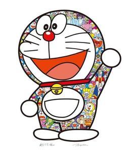 Doraemon: Hip Hip Hurrah!