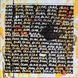Blah Blah Blah + Background Noise #40