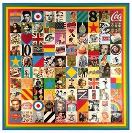 100 Sources of Pop
