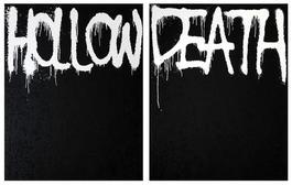Hollow Black - Death Black