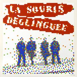 La Souris Delinguee