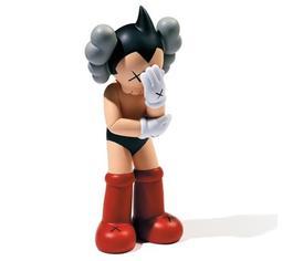 Astroboy (Original)