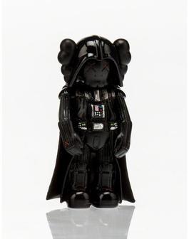 Darth Vader Companion