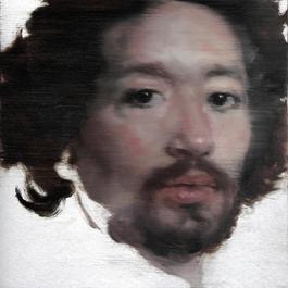 Juan de Pareja 4