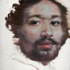 Juan de Pareja 3
