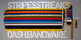 Stripe Streak