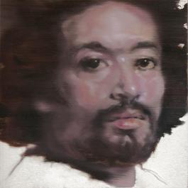 Juan de Pareja 6