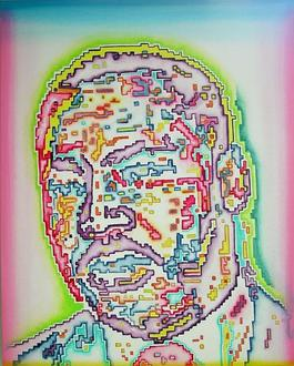 Electric Hero: Martin Luther King Jr