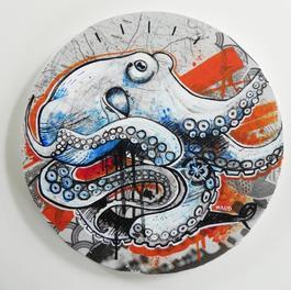 Octopus VI