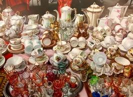Keramikos