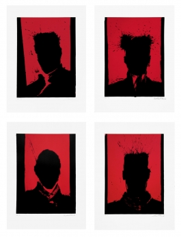 Gang of Four, 2005