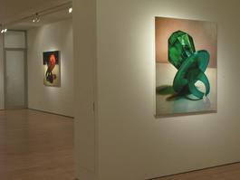 Ring Pop (Green)