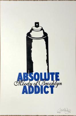 Absolute Addict