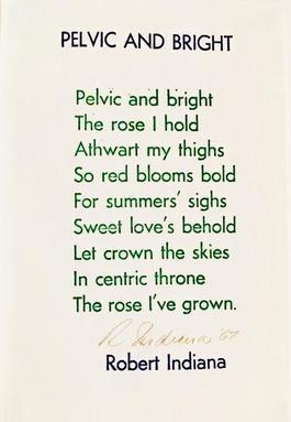 Pelvic and Bright